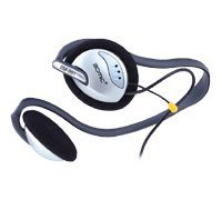 Headphone Somic SM-991