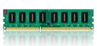 Kingmax - DDR3 - 2GB - bus 1333MHz - PC3 10666