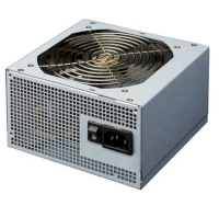 POWER ARROW 650W
