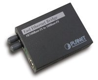 PLANET FT-802S35