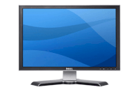 Dell Ultra Sharp 2009W