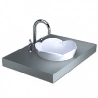Lavabo Cotto C0001