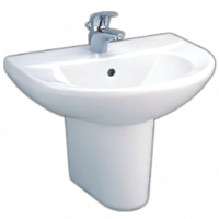 Lavabo Cotto C014/C420