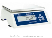 River weighing scale EXCELL