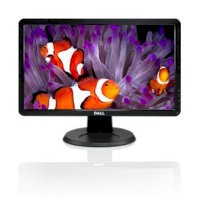 Dell S2009WFP 20 inch