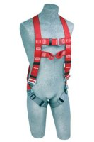 AB10113 - PRO™ Line Industrial Harness