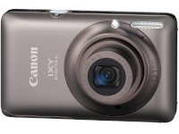 Canon IXY DIGITAL 220 IS (PowerShot SD940 IS / Digital IXUS 120 IS) - Nhật