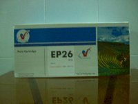 Cartridge EP26 (Viet Toner EP26)