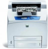 Fuji Xerox DocuPrint Printer DP2065