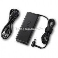 Adapter for SONY VAIO Z serial 19V - 4.7A
