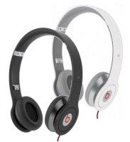 Tai nghe Beats Solo by Dr. Dre On-Ear Headphones with ControlTalk
