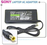 Adapter SONY VAIO 19V-3.9A