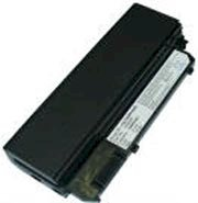 Pin Dell P/N: LDE228. For Dell Inspiron Mini 9,...