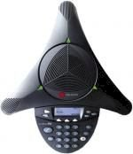 Polycom SoundStation 2TM-None EX
