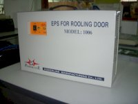 UPS Powerline E1006