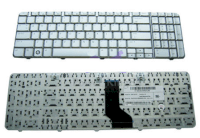 KEYBOARD HP G60, CQ60