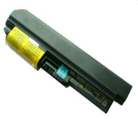 Pin IBM Z60T 4400mAh