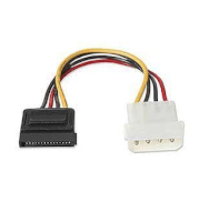 Power Cable HDD SATA