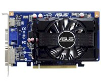 ASUS 512MB DDR3GPU nVIDIA GeForce GT240(...