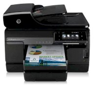 HP Officejet Pro 8500A Premium e-All-in-One Printer