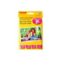Kodak photo glossy A4 230g