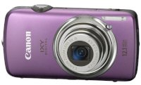 Canon IXY DIGITAL 930 IS (PowerShot SD980 IS / Digital IXUS 200 IS) - Nhật