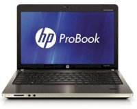 HP ProBook 6560b (Intel Core i5-2540M 2.6GHz, 16GB RAM, 250GB HDD, VGA ATI Radeon HD 6470M, 15.6 inch, Windows 7 Home Premium 64 bit)