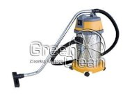 GREENCLEAN GC-30S