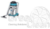 GREENCLEAN GC-60S