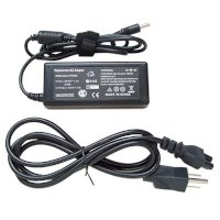 Adapter DELL (19.5V-4.62A)