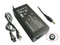 AC Adapter ACER (19V , 3.42A)