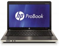 HP ProBook 4430s (Intel Core i3-2310M 2.1GHz, 2GB RAM, 320GB HDD, VGA Intel HD Graphics, 14 inch, Windows 7 Home Premium )