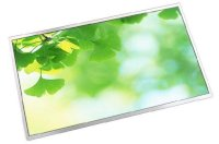 LCD 15.6 inch, Wide, Led 1366 x 768 -...