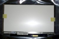LCD 11.6 inch LED (1366 x 768) 40 pins LP116WH2