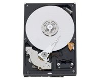 Western Digital 320GB - 7200rpm - 8MB Cache - SATA2