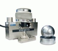loadcell HM9B-C3-30T Zemmic