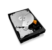 Western Digital Caviar Black 500GB - 7200rpm - 32MB Cache - Sata III 6 Gb/s (WD5002AALX)