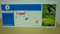 Viet Toner Cartridge 2600