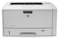 HP LaserJet 5200n Printer (Q7544A)