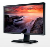 Dell UltraSharp U2312HM 23inch