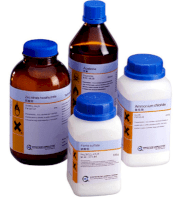 Sodium dodecylsulphate (C12H25NaO4S)