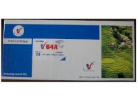 Viet Toner Cartridge 64A