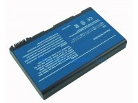 PIN ACER  Aspire 3100, 3690, 5100, 5610 (8Cell,...