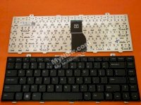 KEYBOARD DELL STUDIO 1450 1457 1458