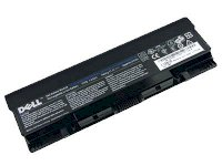 PIN LAPTOP DELL Inspirion 1520, 1521, 1720, 1721,...