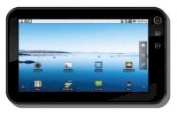 FPT Tablet II