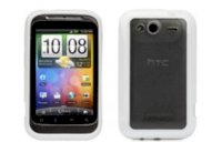 Ốp lưng Momax HTC Wildfire S