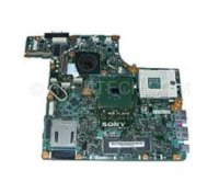 Mainboard Sony VGN-SZ Series, Intel 965GM chipset