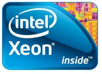 Intel Xeon E5-2640 (2.5GHz, 15MB L3 Cache,...