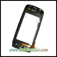 Cảm ứng Touch Screen Nokia 500